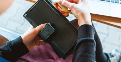 ¿Cómo Solicitar la Tarjeta Sucrédito en Argentina?