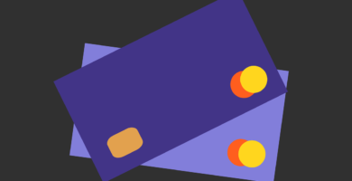 Cómo Solicitar la Tarjeta de Crédito del Banco Ciudad en Argentina