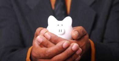 Consultar Saldo De La Cuenta Sueldo Del Banco Francés