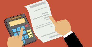 Cómo Hacer Consulta De Saldo En Banco Comafi